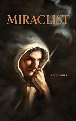 Miraclist, by Philip Hughes